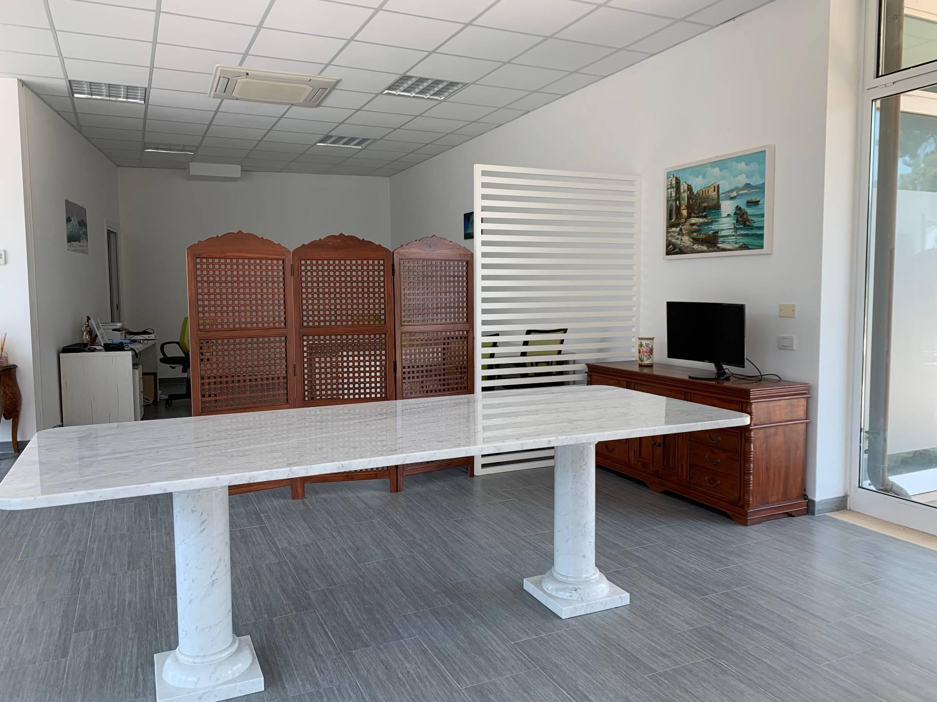Ufficio in affitto - Focette, Pietrasanta