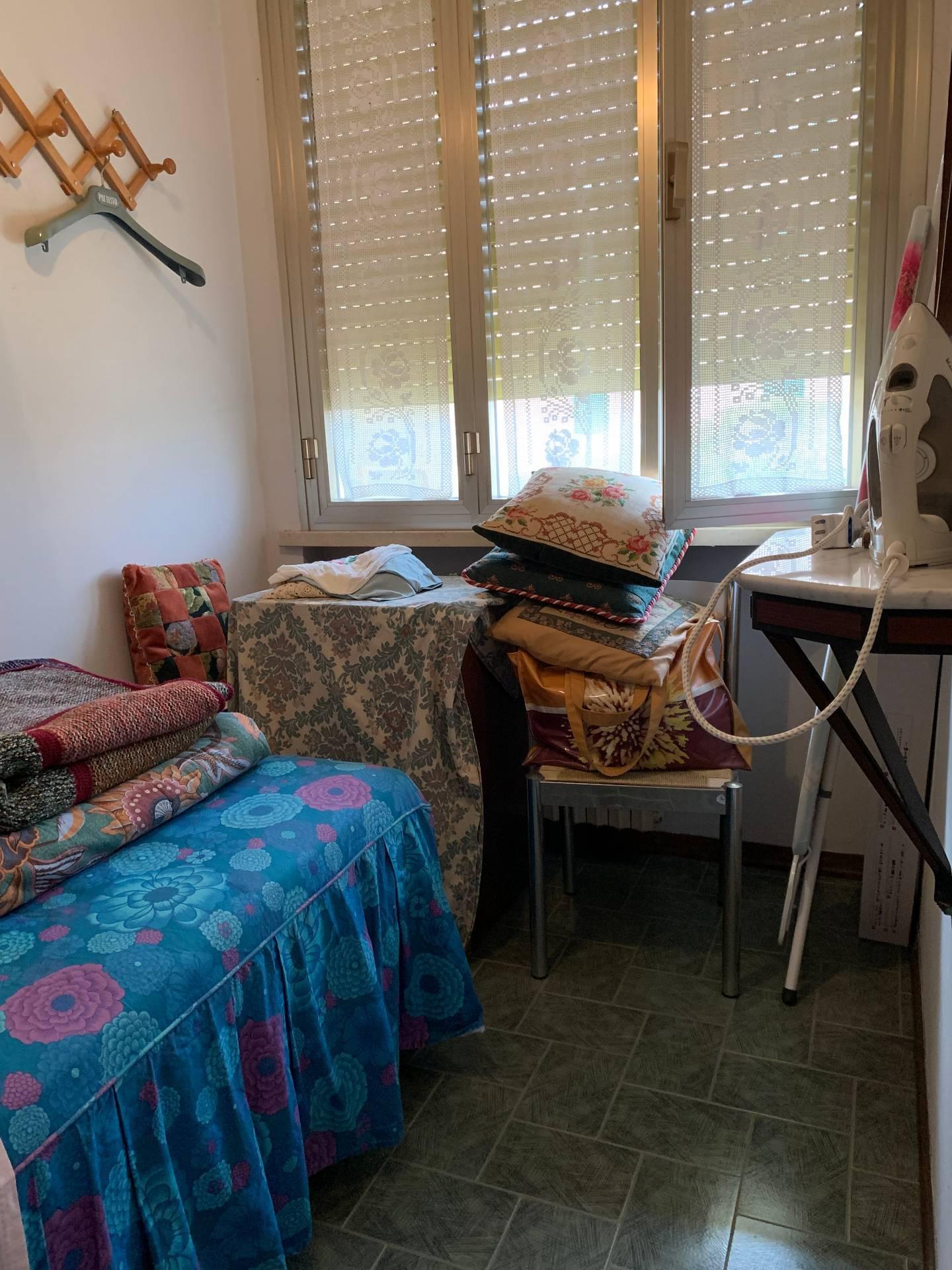 Casa singola in affitto - Marina Di Pietrasanta, Pietrasanta