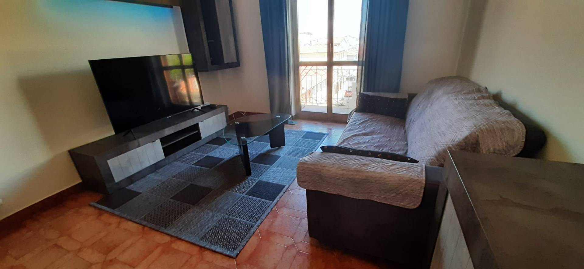 Appartamento in affitto - Centro, Viareggio