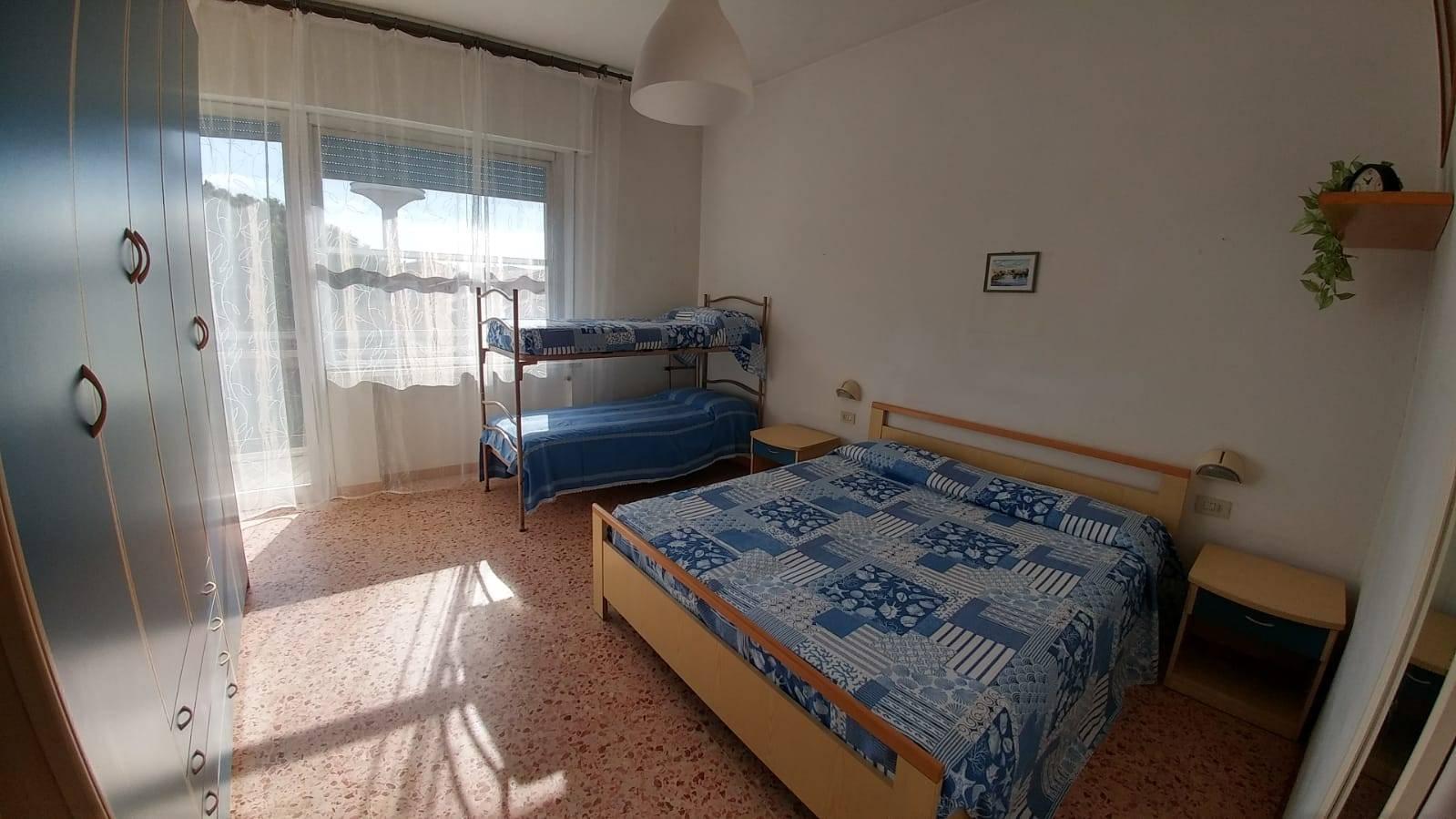 Appartamento in affitto a Bellaria Igea Marina, 5 locali, prezzo € 6.900 | CambioCasa.it
