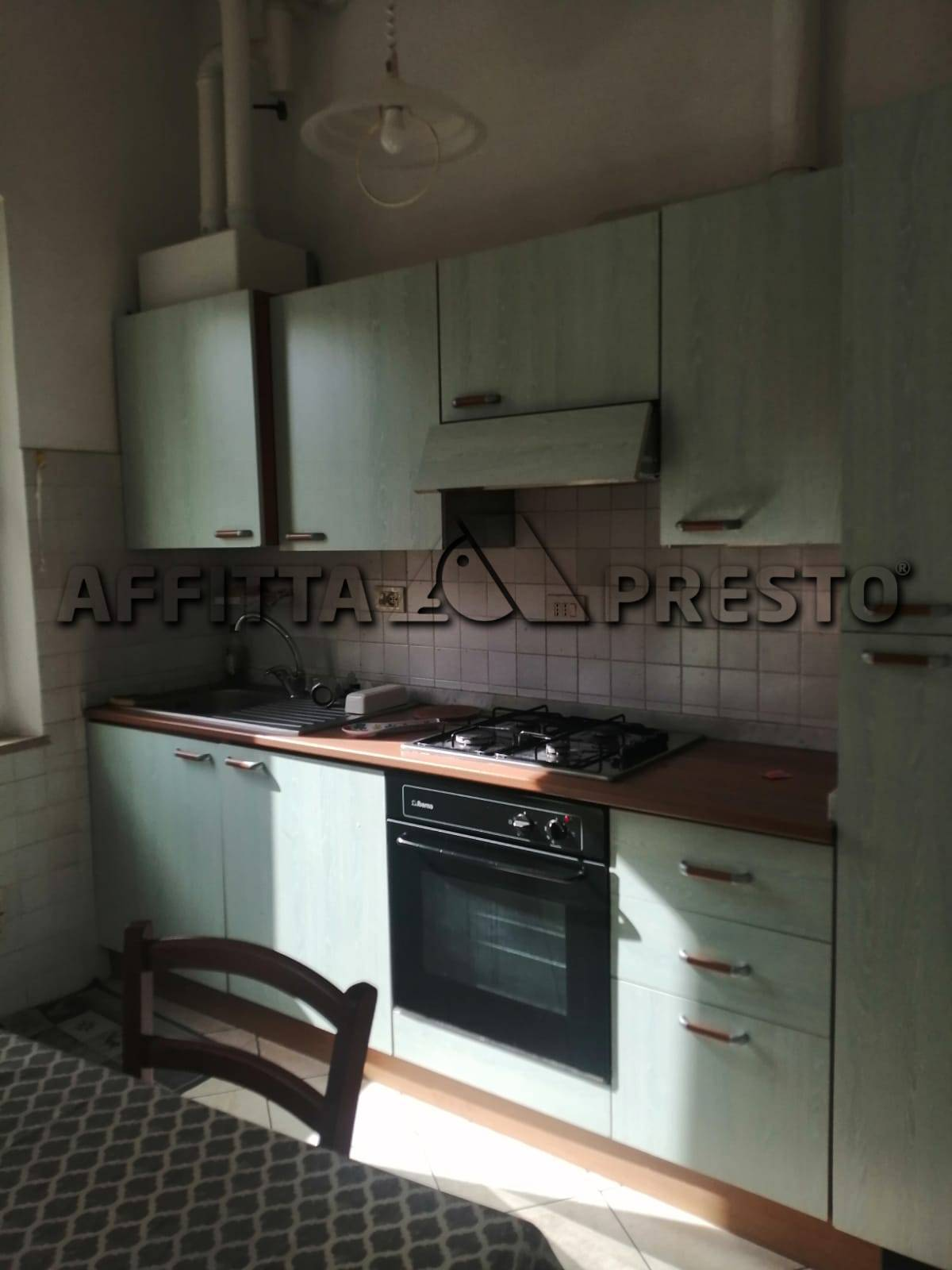 Altro in affitto a Pisa, 3 locali, zona Località: Portaamare, prezzo € 250 | CambioCasa.it