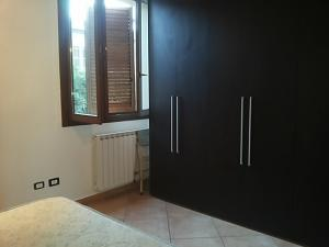 Appartamento a Montopoli in Val d'Arno (4/5)