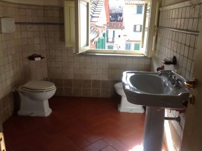 Appartamento a Santa Croce sull'Arno (3/5)