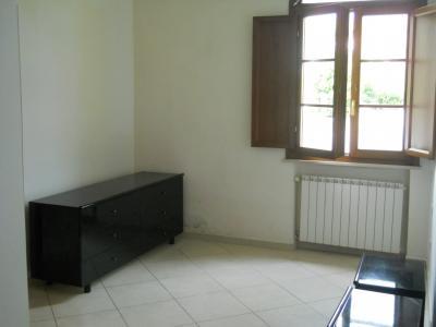 Casa singola a San Giuliano Terme (4/5)