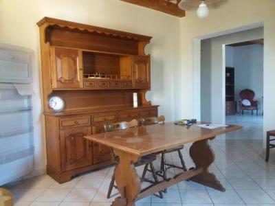 Casa singola a San Giuliano Terme (1/5)
