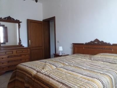 Casa singola a San Giuliano Terme (5/5)