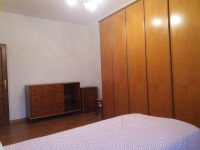 Casa singola a San Giuliano Terme (3/5)