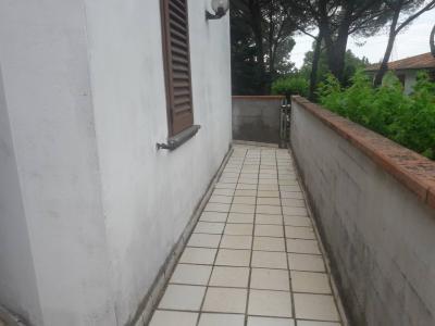 Villa singola a Crespina Lorenzana (5/5)
