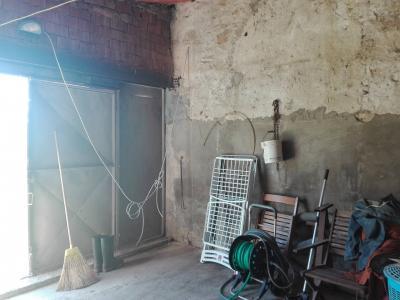 Garage/Box/Posto Auto a Bientina (4/5)