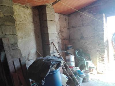 Garage/Box/Posto Auto a Bientina (3/5)