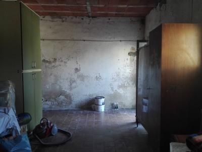 Garage/Box/Posto Auto a Bientina (2/5)