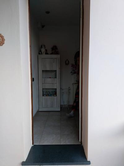 Casa singola a Cascina (2/5)