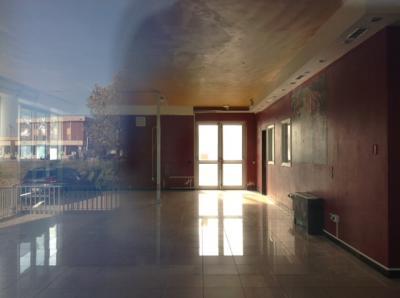 Ufficio a Santa Croce sull'Arno (1/5)