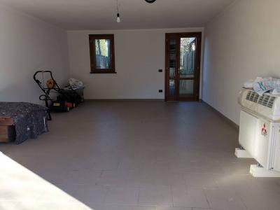 Appartamento a Castelfranco di Sotto (4/5)