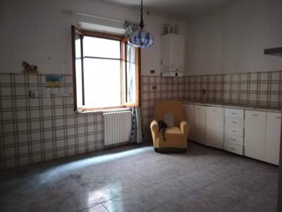 Casa singola a Santa Croce sull'Arno (1/5)