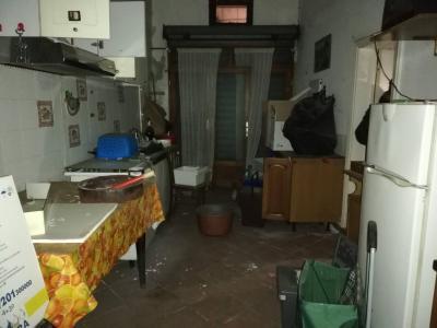 Casa singola a Santa Croce sull'Arno (3/5)